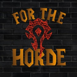 Tee Shirt La Horde